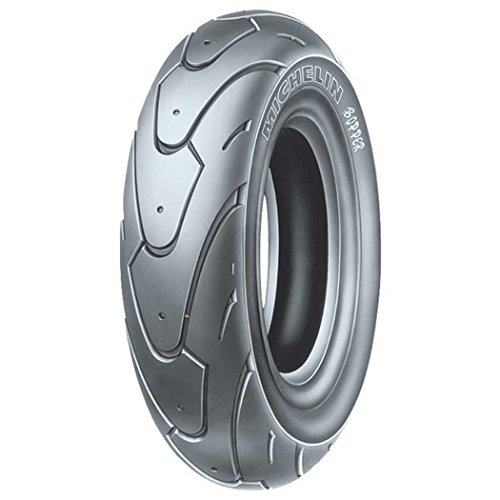 Michelin Bopper Scooter Front/Rear Tire - 120/70-12