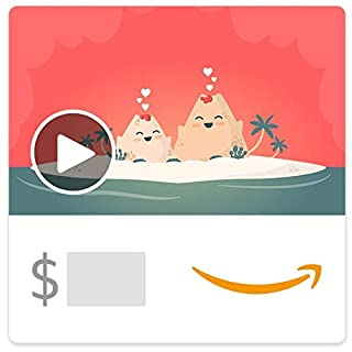 Amazon eGift Card - I Lava You (Animated) (B07M6DF7Y9)   Amazon price tracker / tracking, Amazon price history charts, Amazon price watches, Amazon price drop alerts