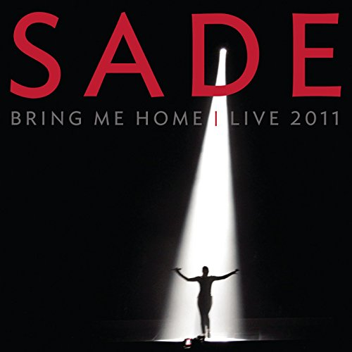 Paradise / Nothing Can Come Between Us (Live 2011)