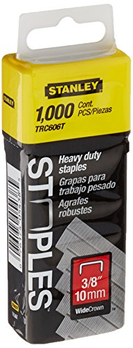 stanley-trc606t-1000-units-3-8-inch-heavy-duty-staples