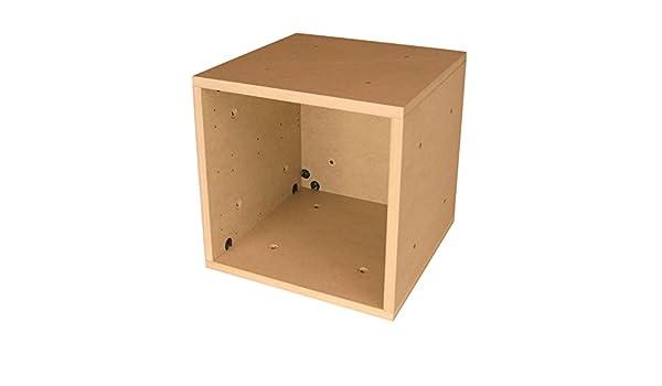 Terrific Amazon Com Zube Modular Furniture Building Block Handmade Machost Co Dining Chair Design Ideas Machostcouk