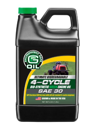 green-earth-technologies-1115-4-cycle-sae-30-green-engine-oil-48-oz