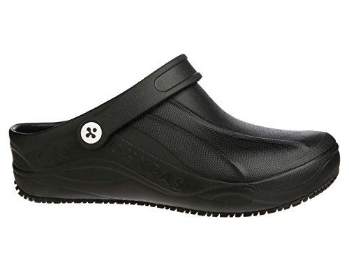 Caviglia Adulti Donna Cinturino Medical Con Uomo Unisex Scarpe Alla Pls RBXqn