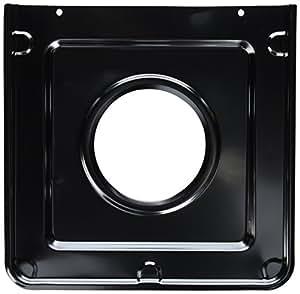 Amazon Com 316011403 Frigidaire Range Square Gas Drip Pan