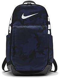 Brasilia Training (Extra Large) Backpack