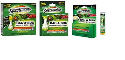 spectracide-bag-a-bug-japanese-beetle-catching-bundle