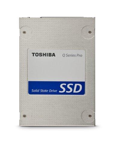 Toshiba 128GB Internal Solid HDTS312XZSTA