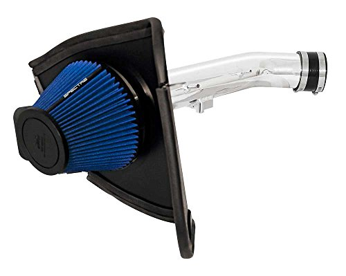 Spectre Performance 9960B Intake Kit