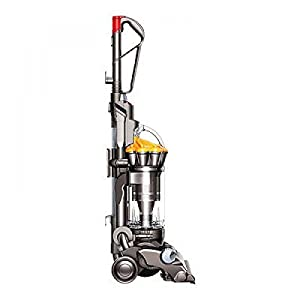 Cheapest Dyson Vacuum Cleaner