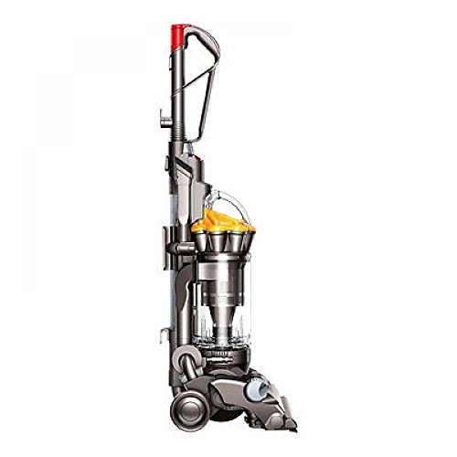 dyson with bag - 7