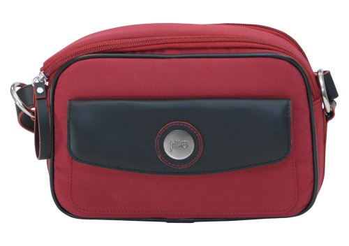 jille-designs-nylon-essential-camera-bag-340979-red