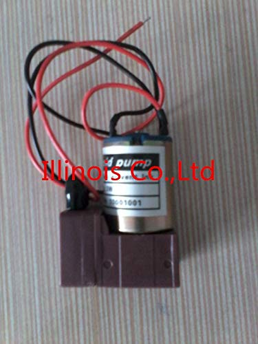 Printer Parts 100% New and Original Printer Small Ink Pump 100-200ml Inkjet Printer Printer Part