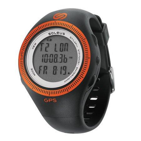 soleus-gps-20-running-watch-black-orange