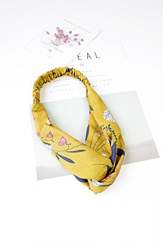 Price comparison product image Generic New_snow_woven_minimalist versatile_ retro _stamp_China_wind_washing_your_ face _make-up_bundle rope_with hair Ornaments hair hair_ clip hairclip
