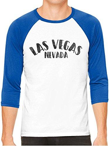 Las Vegas Sign Vector