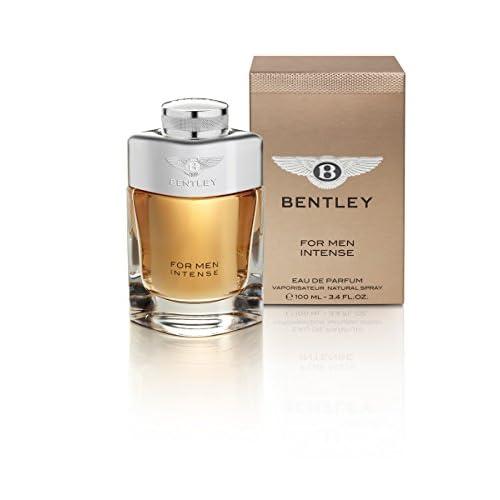Bentley Intense Eau de Parfum, 3.4 Fluid Ounce
