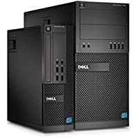Dell OptiPlex XE2 I5 4570S 4GB RAM 1TB HD Windows 8