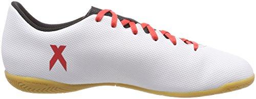 Negbas 4 De Hommes gris Tango Gris Pour X 000 17 Bracelet Adidas Football In Chaussures qHOBw