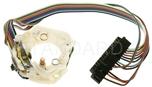 Standard Motor Products TW-8 Turn Signal Switch ()