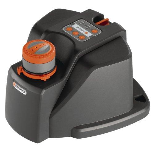 Gardena-8133-20-Comfort-Vielflchenregner-AquaContour-automatic