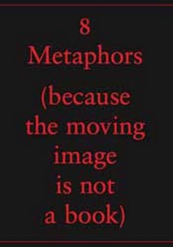 8 Metaphors