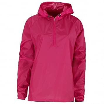 WOMENS/GIRLS SUPERIOR QUALITY FULLY WATERPROOF JACKET/COAT/KAGOUL ...