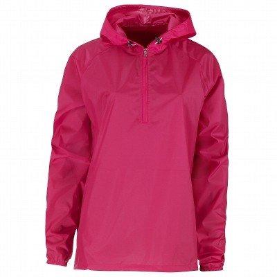 Para mujer/niña calidad SUPERIOR chaqueta impermeable para ...