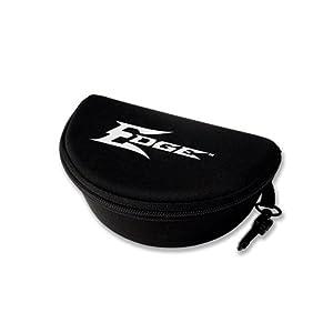 Edge Eyewear 9810 Hard Case