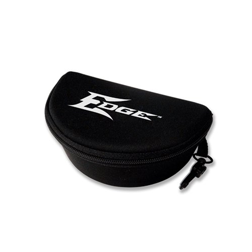 Edge Eyewear 9810 Hard Case