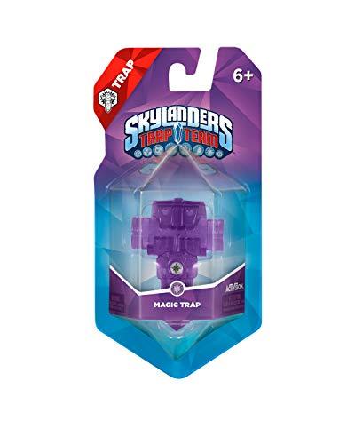 skylander trap team crystals - 3
