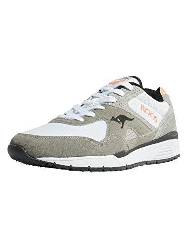 Kangaroos Hombres Calzado/Zapatillas de Deporte Runnaway ROOS
