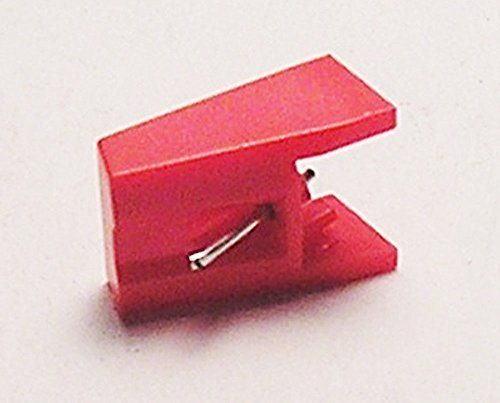 Price comparison product image NEW TURNTABLE NEEDLE Stylus for Numark TTUSB TT1600 TT1610 TT1625 Groovetool