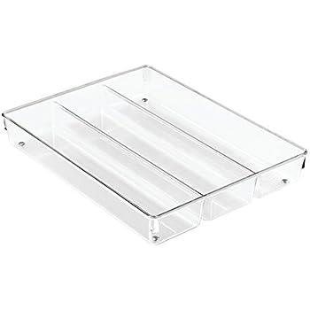 organizers interdesign drawers linus organizer drawer