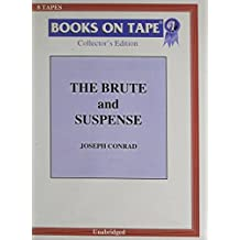 The Brute And Suspense