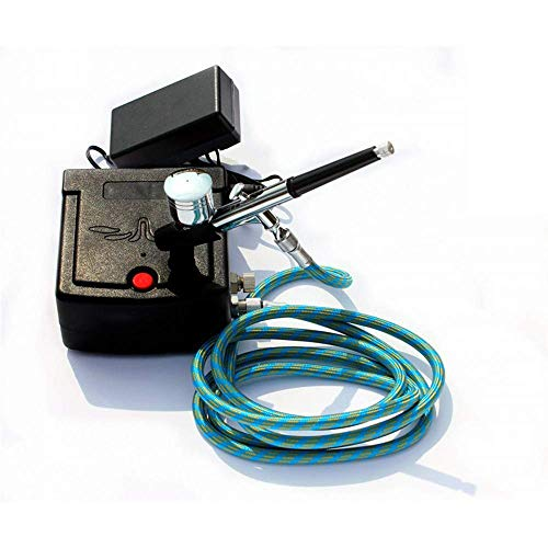 ABEST Dual Action Airbrush