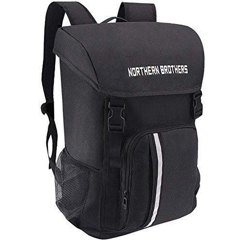 NORTHERN BROTHERS Backpack Cooler