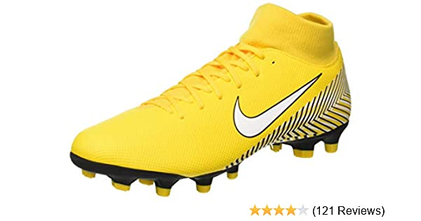 check out 53962 5df29 Amazon.com   Nike Superfly 6 Academy MG Mens Soccer Cleats   Soccer
