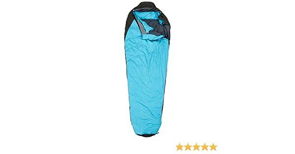 Millet Ld Dreamer C1000 - Saco de dormir de trekking: Amazon.es: Deportes y aire libre