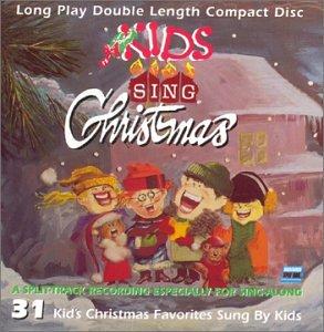 Very popular Kids Sing Christmas 35% OFF