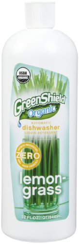 green-shield-organic-usda-certified-automatic-dishwasher-liquid-detergent-lemongrass-32-oz