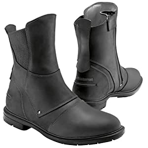 bmw motorrad mens boots size 47 us 13 co