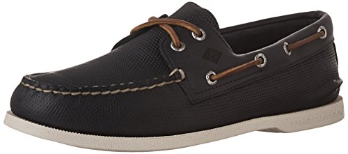 O bateau 2 Eye homme Sperry Navy A Chaussures qX5gXw6