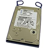 Hitachi Ultrastar A7K1000 750GB SATA/300 7200RPM 32MB Hard Drive