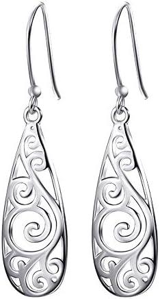 [해외](ノタラス) Notalas 여성용 귀걸이 롱 체인 귀걸이 테 슬 스 터 드 피어스 귀걸이 골드 2g 액세서리 그녀 발렌타인 생일 기념일 어버이날 선물 (Q) / (Notaras) Notalas Women`s Earrings Long Chain Earrings Tassel Stud Earrings Earrings Earrin...