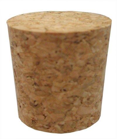 5901559846000 ean bouchon de li ge 40 33mm barboteur for Tablon de corcho grande