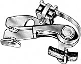 Standard Motor Products DR-2240 Ignition Contact Set