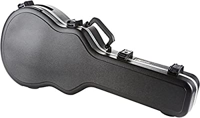 SKB Taylor GS-Mini Guitar Hardshell Case,