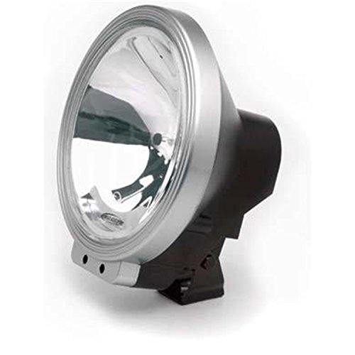 "Pro Comp 9911 9"" Round Light Driving Lens"