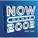 Now Dance 2002 Part Two