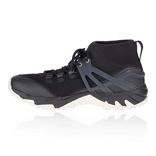 Rush 46 Chaussure MQM Hiking Merrell AW18 Flex PYdq5CnC